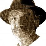chapeau-lignes