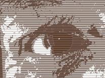 chapeau-patterns lignes4-110-oeil
