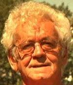 Jean-Guy